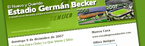 estadio-german-becker-com.jpg