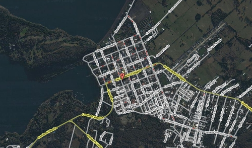 pucon_google_maps_500
